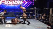 MLW Fusion 53 5