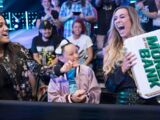 WWE Mae Young Classic 2017 - Episode 2