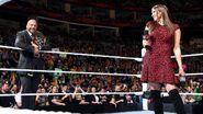 March 14, 2016 Monday Night RAW.20