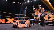 May 13, 2020 NXT results.19