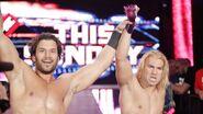 May 16, 2016 Monday Night RAW.41