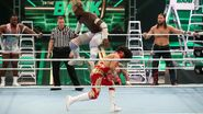 Money in the Bank 2020.10