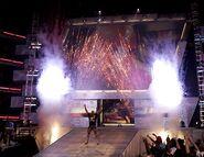 October 3, 2005 Raw.3