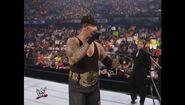 Randy Orton RKO Outta Nowhere.00007