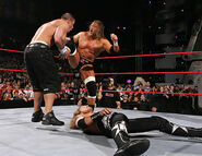 Raw 4-3-2006 45