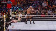 Roman Reigns' Best WrestleMania Matches.00005