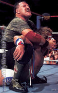 Royal Rumble 1991.20