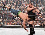 Royal Rumble 2004.6