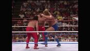 SummerSlam 1990.00041