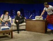 Tuesday Night Titans (October 4, 1985) 3