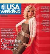 USA Weekend - August 4, 2006