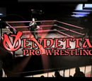 July 4, 2012 Vendetta Pro TV results