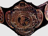 WWC Caribbean Heavyweight Championship