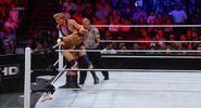 WWESUPERSTARS7212 31