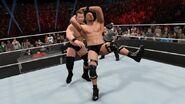 WWE 2K16.19