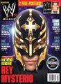 WWE Magazine February 2014.jpg