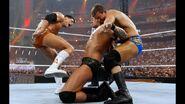 WrestleMania 26.15