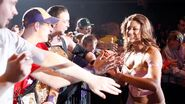 WrestleMania Tour 2011-Cardiff.8