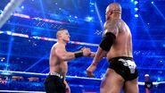 WrestleMania XXXII.112