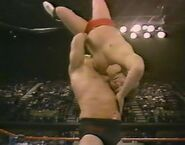 1.16.88 WWF Superstars.00007