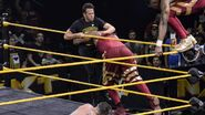 10-2-19 NXT 43