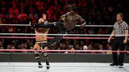 10-3-16 Raw 34