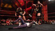 10-31-18 NXT UK (2) 20
