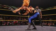11-20-19 NXT 5