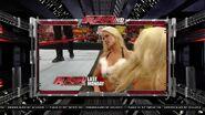 12-28-09 Raw 3