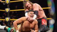 12-5-18 NXT 5
