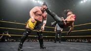 12.7.16 NXT.14