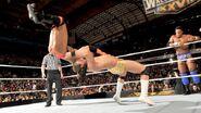 3-29-11 NXT 10