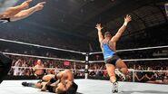 3.28.11 Raw.17
