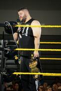 4-11-15 NXT 11
