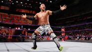 6-19-17 Raw 25