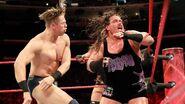 6-27-17 Raw 20