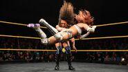 7-11-18 NXT 7