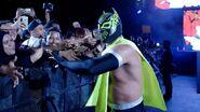 7-2-15 WWE House Show 4