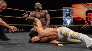 7-24-19 NXT 1