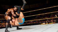 7-5-11 NXT 16