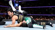 8-15-17 NXT 13
