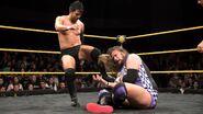 9-6-17 NXT 12