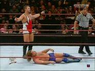 April 13, 2008 WWE Heat results.00009