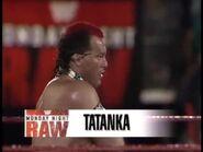 April 19, 1993 Monday Night RAW.00015