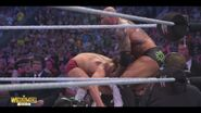 Best of WrestleMania Theater.00004