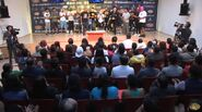 CMLL Informa (June 13, 2018) 2