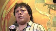 CMLL Informa (June 3, 2015) 43