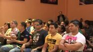 CMLL Informa (September 14, 2016) 8