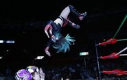 CMLL Martes Arena Mexico 4
