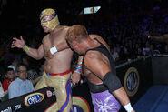 CMLL Martes Arena Mexico 7-16-19 18
